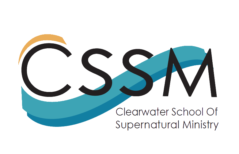 Clearwater School of Supernatural Ministry